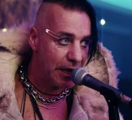Οι Lindemann επιστρέφουν με νέο άλμπουμ και video