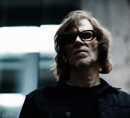 Ο Mark Lanegan επιστρέφει στην Ελλάδα