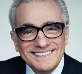 Martin Scorsese: Στα σκαριά ντοκιμαντέρ για την σκηνή της Νέας Υόρκης των '70s