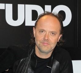 Ο Lars Ulrich μιλάει για την απεξάρτηση του James Hetfield
