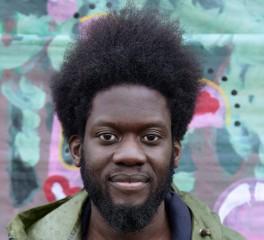 Ο «ήρωας» του Michael Kiwanuka