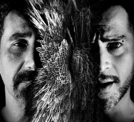 Οι O.R.k συνεργάζονται με τον Serj Tankian για το νέο τους single