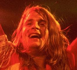 O Ozzy Osbourne «δανείζει τη φωνή του» στον King Thrash