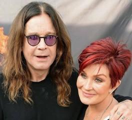 Ozzy Osbourne: Ο νέος δίσκος κυκλοφορεί τον ερχόμενο Ιανουάριο