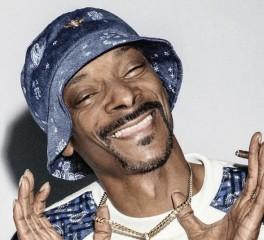 O Snoop Dogg διασκευάζει Nick Cave για τους … Peaky Blinders