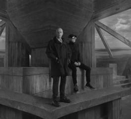 Pet Shop Boys: Νέο κομμάτι σε συνεργασία με τους Years & Years