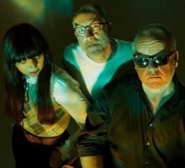 Νέο single από τους Pixies