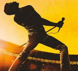 """Αληθεύουν οι φήμες για sequel του """"Bohemian Rhapsody"""";"""
