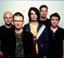 """Οι Radiohead κυκλοφορούν… διαρροή από τα sessions του """"OK Computer"""""""