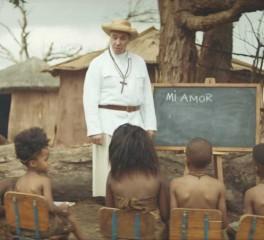 """""""Auslander"""": Δείτε το νέο video των Rammstein"""
