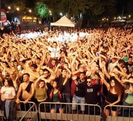 Το River Party έρχεται για 41η χρονιά στο Νεστόριο Καστοριάς