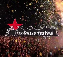 Το Rockwave επιστρέφει και γιορτάζει τα 25 του χρόνια