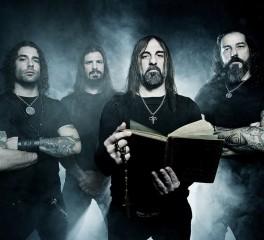 Ακυρώνεται τελικά η συναυλία των Rotting Christ στην Πάτρα