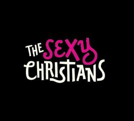 Οι Sexy Christians «μαζεύουν τα κομμάτια τους»