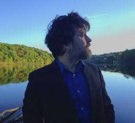 """Companion Rises"": Οι Six Organs Οf Admittance ανακοινώνουν τη νέα τους δουλειά"