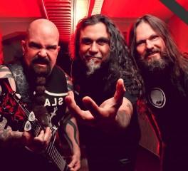 Το AthensRocks για την αλλαγή χώρου της συναυλίας των Slayer