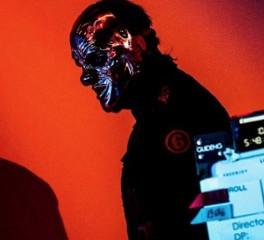 """Nero Forte"": Δείτε το νέο video των Slipknot"