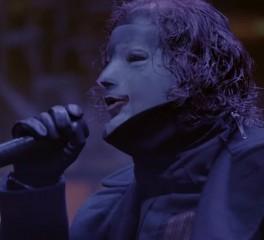"""Solway Firth"": Νέο single από τους Slipknot"