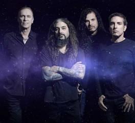 Οι Sons Of Apollo επιστρέφουν με νέο άλμπουμ