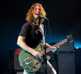 """Ανακοινώθηκε η κυκλοφορία του """"Soundgarden: Live From The Artists Den"""""""