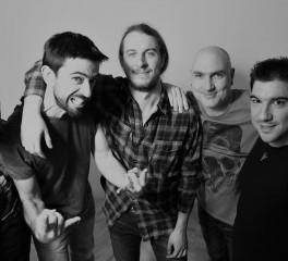 Οι Soundtruck παρουσιάζουν το νέο τους video clip