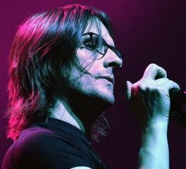 Ο Steven Wilson ξεκινά τις ηχογραφήσεις της νέας σόλο δουλειάς του