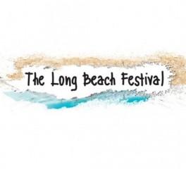 To Long Beach Festival ανακοινώνει line-up και ημερομηνίες