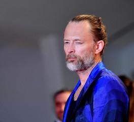 Ο Thom Yorke «τα χώνει» στην Theresa May για το Brexit