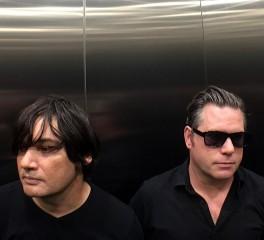 Νέο άλμπουμ και single από τους ...And You Will Know Us By The Trail Οf Dead