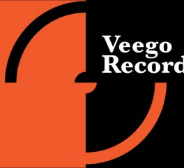 Η Veego Records υποδέχεται τους Sonny Touch και Παιδί Τραύμα