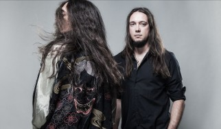 """Πρώτο single από τη νέα δουλειά των Alcest, """"Spiritual Instinct"""""""