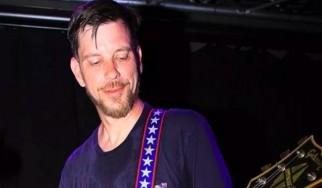 «Έφυγε» ο κιθαρίστας των Gorilla Biscuits, Alex Brown