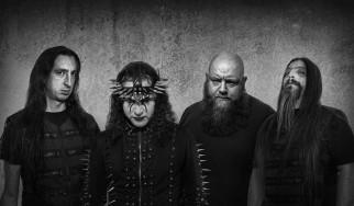 Οι Ancient αντί των Marduk στις συναυλίες των Cannibal Corpse στην Ελλάδα