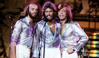 """Ο παραγωγός του """"Bohemian Rhapsody"""" ετοιμάζει ταινία για τους Bee Gees"""
