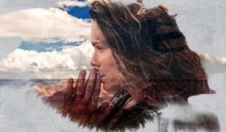 """""""War In My Mind"""": Νέο άλμπουμ από την Beth Hart"""