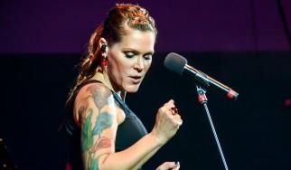 """Bad Woman Blues"": Ένα ακόμα single από την Beth Hart"