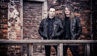 """Point Οf No Return"": Πρώτο κομμάτι από το επερχόμενο άλμπουμ των Blind Guardian"
