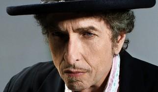 O Bob Dylan εκπλήσσει το προσωπικό δισκοπωλείου στο Δουβλίνο