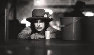 Δείτε το trailer του νέου ντοκιμαντέρ για τον Bob Dylan