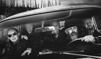 """Δείτε το νέο video των Candlemass για το """"Astorolus - The Great Octopus"""""""