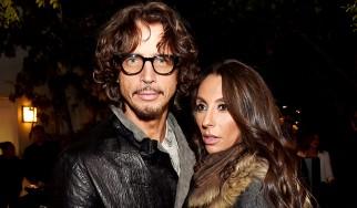 H χήρα του Chris Cornell μηνύει τους Soundgarden