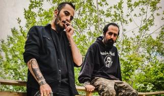 14 χρόνια φυλάκιση επειδή έπαιζαν heavy metal…