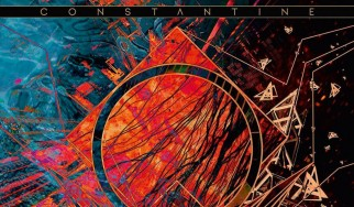 Συμμετοχές από μέλη των Primal Fear, Soilwork και Destruction στο νέο άλμπουμ του Constantine