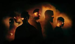 Οι Cult Of Luna «μοιράζονται» ένα νέο κομμάτι