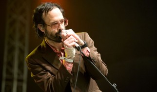 «Έφυγε» ο David Berman (Silver Jews, Purple Mountains)