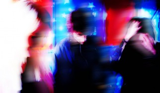 Πρώτη μετάδοση: Νέο video από τους Daydream