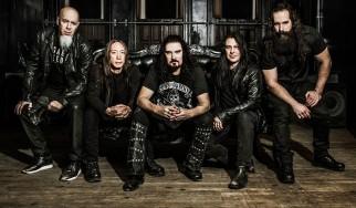 Οι Dream Theater επιστρέφουν στην Ελλάδα