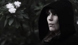 """""""Immanent Fire"""": Νέο άλμπουμ από την dark folk τραγουδίστρια, Emily Jane White"""