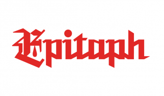 H Rockarolla φέρνει την Epitaph Records στην Ελλάδα