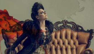 "Evanescence: Ακούστε την… goth διασκευή τους στο ""The Chain"" των Fleetwood Mac"